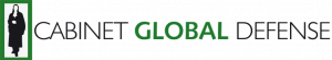 Cabinet Global Defense Logo